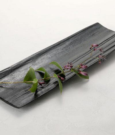 ブミ・マヌシア 富樫 勝-1
