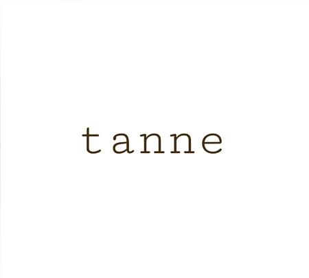 tanne