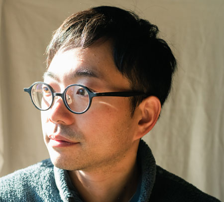 土田 貴文